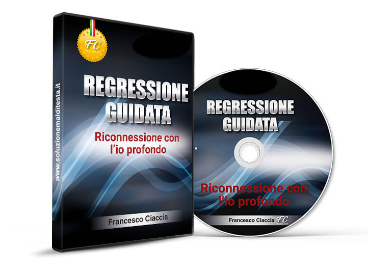 Regressione guidata